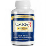 Omega3 Premium Product Review