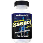 ESSENCE EFA by IronMag Labs Bodybuilding Review 615