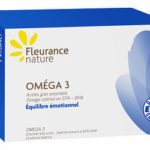 Oméga 3 By Fleurance Nature Review 615