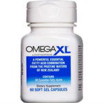 Omega XL Fish Oil Review 615