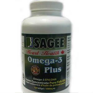 Sagee sardine fish oil omega 3 review for Omega 3 fish oil reviews