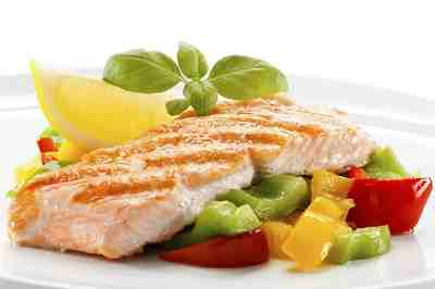 The Importance Of Omega 3 And Women's Health
