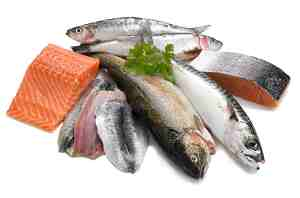 The One Size Fits All Nutrient: Omega 3