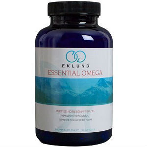 Eklund essential omega review for Fish oil for weight loss reviews