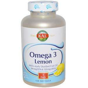 Omega 3 fish oil 1000 mg lemon flavor review for Omega 3 fish oil reviews